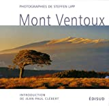 echange, troc Steffen Lipp - Mont Ventoux