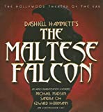 The Maltese Falcon (Audio dramatization)