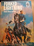 Forked Lightning: The Story of General Philip H. Sheridan, (Credo books)