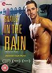 Snails in the Rain [DVD]