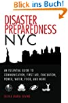 Disaster Preparedness NYC: An Essenti...