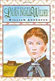 Laura Ingalls Wilder: A Biography (0060201134) by William Anderson