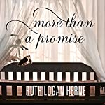 More than a Promise | Ruth Logan Herne
