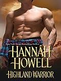 Highland Warrior (MacEnroys)