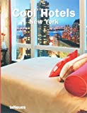 img - for Cool Hotels New York book / textbook / text book