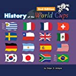 History of the World Cups: From Urugu...