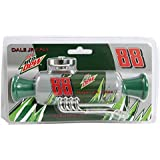 Diet Mountain Dew Dale Call, Limited Edition