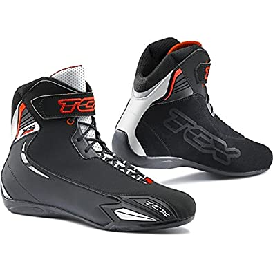 TCX X-Square Sport bottes de moto Moto botte hommes new