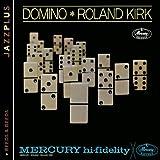 Jazzplus: Domino + Reeds & Deeds