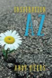 img - for Inspiration: A to Z book / textbook / text book