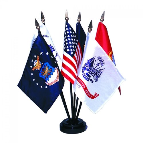 armed-forces-6-flag-set-4-in-x-6-in