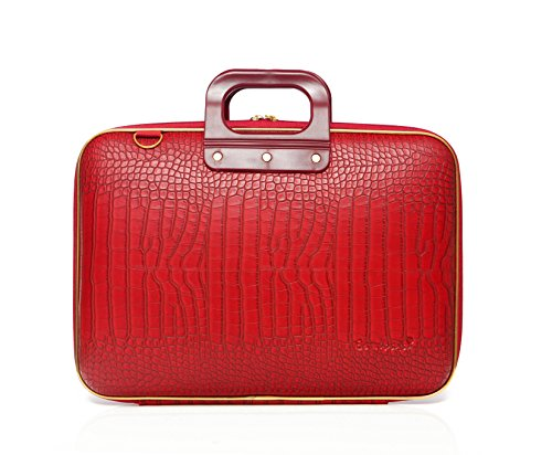 bombata-gold-cocco-laptop-bag-156-one-size-red