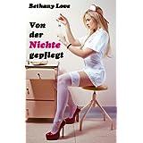 """Von der Nichte gepflegtvon """"Bethany Love"""""""