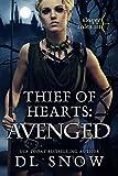 Thief of Hearts: Avenged