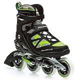 Rollerblade Macroblade 90 Mens Inline Skates 2014 by Rollerblade