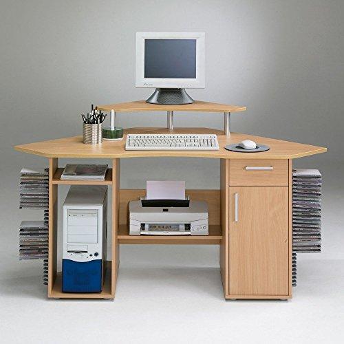 Письменно компьютерный стол. производство компьютерных столо.