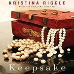 Keepsake | Kristina Riggle