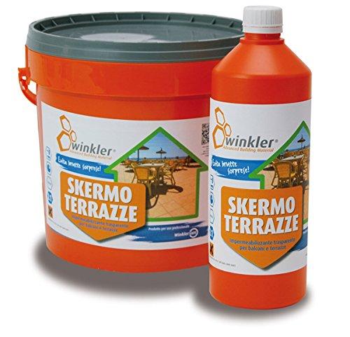 skermo-terrazze-winkler-impermeabilizzante-balconi-e-terrazzi-1-litro