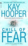 Chill of Fear (0553585991) by Hooper, Kay