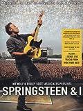 Springsteen & I [DVD] [2013] [NTSC]