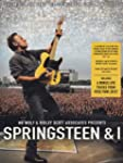 Springsteen & I [Alemania] [DVD]