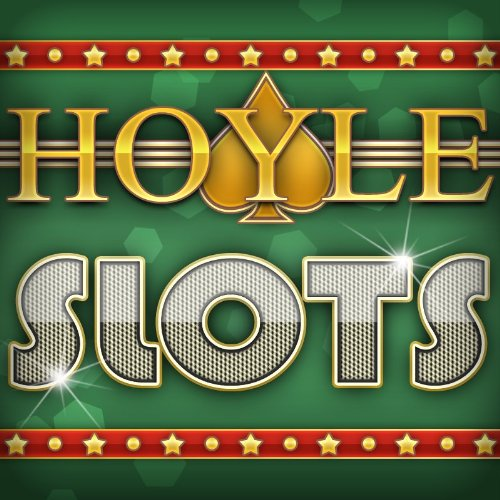 build your own casino game
