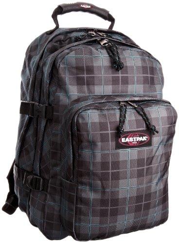 Eastpack Provider Ek520 Sac Eastpak 44 Dos Cm À 25 X 997 31 ZdFwxxU
