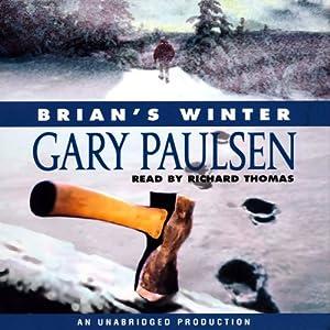 Brian's Winter | [Gary Paulsen]