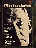 Nabokov: His Life