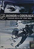 NHL: Honor and Courage:Tough G