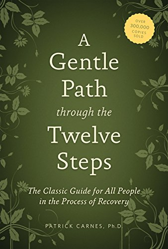 tarot of the old path instruction book pdf