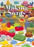 Making Soaps (Handicraft Manuals)