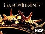 Game of Thrones - Staffel 2 [dt./OV]