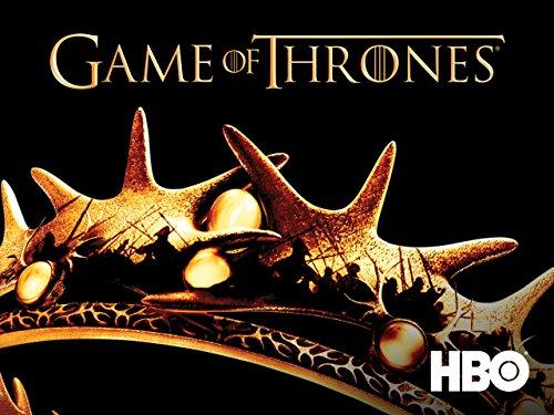 game of thrones season 2 peter dinklage lena headey
