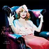 Tales of a Librarian: Toria Amos Collection by Tori Amos