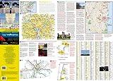 Washington-DC-National-Geographic-Destination-City-Map