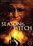 Season of the Witch [DVD] [2009] [Region 1] [US Import] [NTSC]