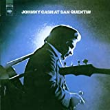 AT SAN QUENTIN (REMASTERED) (Vinyl)