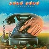 Don't Call Us: We Call You by Guru Guru (2007-01-16)