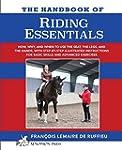 The Handbook of Riding Essentials: Ho...