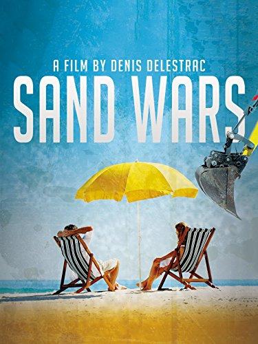 sand-wars