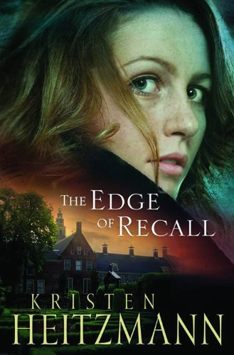 Image of The Edge of Recall
