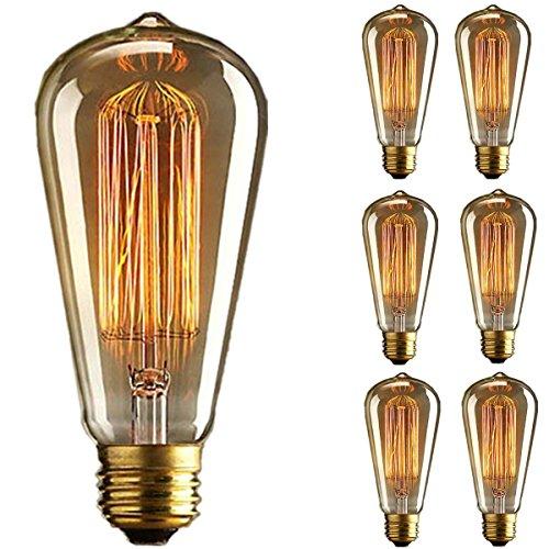 kingso-6x-e27-40w-vintage-light-bulb-retro-old-fashioned-edison-style-screw-st64-19-anchors-squirrel