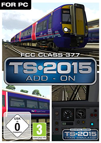 first-capital-connect-class-377-emu-add-on-online-game-code