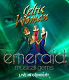 Emerald: Musical Gems - Live in Concert