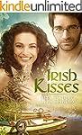 Irish Kisses: Jack und Fiona - eine L...