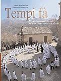 Tempi fa tome 1