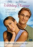 The Wedding Planner (Widescreen) (Bilingual) [Import]