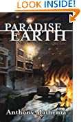 Paradise Earth: Day Zero