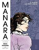 The Manara Library 2